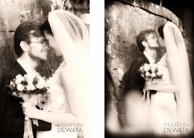 017-Denys & Polina