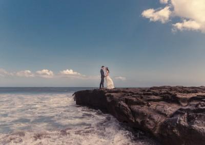 01-Martin Dewata Pre wedding