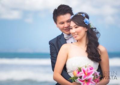 02-Martin Dewata Pre wedding