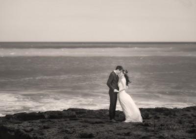 03-Martin Dewata Pre wedding