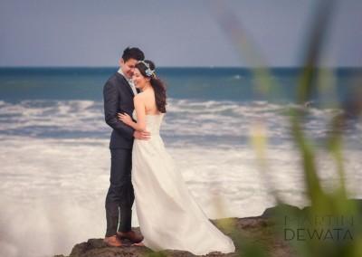04-Martin Dewata Pre wedding