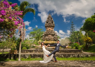 05-Martin Dewata Pre wedding