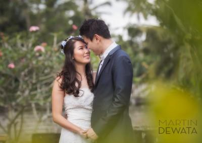 06-Martin Dewata Pre wedding