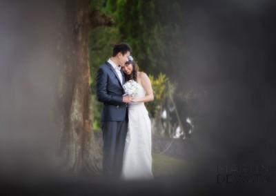 07-Martin Dewata Pre wedding