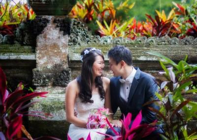 08-Martin Dewata Pre wedding