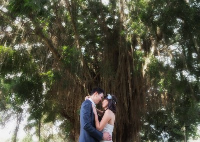 09-Martin Dewata Pre wedding