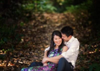 12-Martin Dewata Pre wedding
