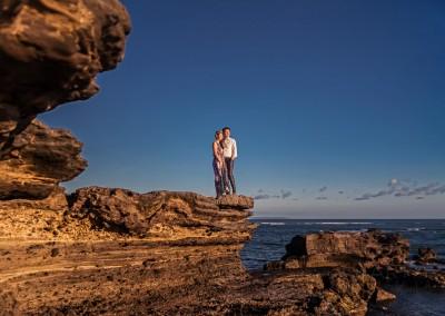 16-Martin Dewata Pre wedding