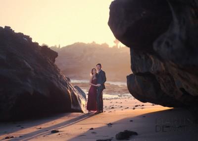 19-Martin Dewata Pre wedding