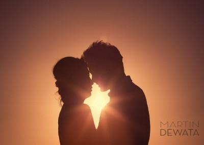 21-Martin Dewata Pre wedding