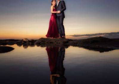 22-Martin Dewata Pre wedding