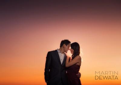 23-Martin Dewata Pre wedding