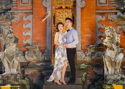 04-Bali post wedding photo