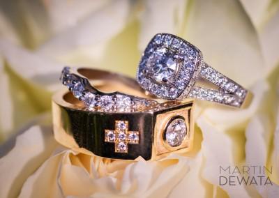 01-Infinity Wedding