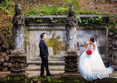 01-Prewedding-photo