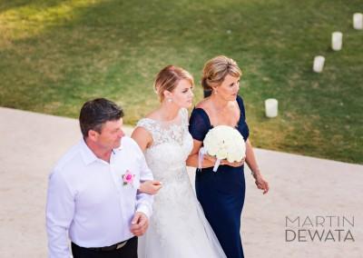 05-Infinity Wedding