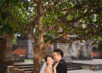 05-Prewedding-photo
