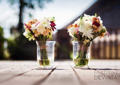 06-Garden Villa Wedding