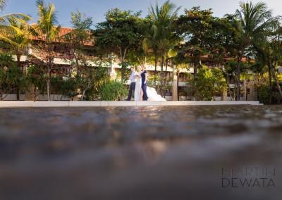 06-Infinity Wedding