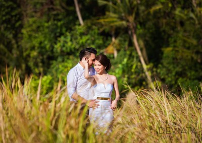 06-Prewedding-photo