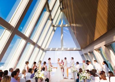07-Infinity Wedding