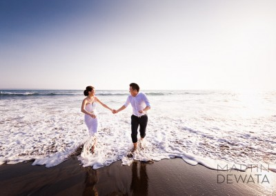 08-Prewedding-photo
