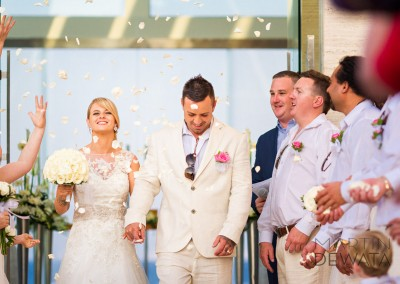 09-Infinity Wedding
