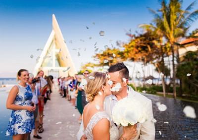 10-Infinity Wedding