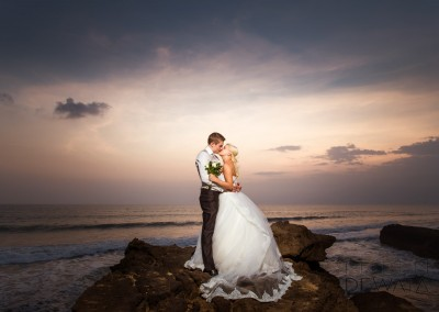 11-Bali Honeymoon Photo
