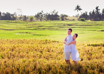 11-Engagement Photos in Bali