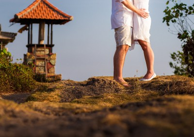 12-Engagement Photos in Bali