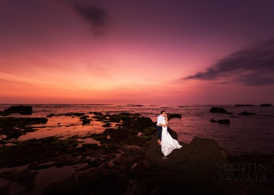 12-Prewedding-photo