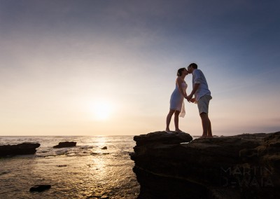 14-Engagement Photos in Bali