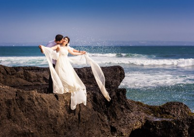 02-Bali Pre Nuptial Photos