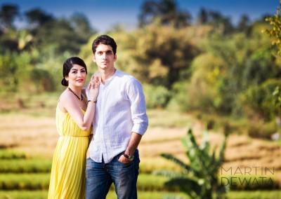 04-Bali Pre Nuptial Photos