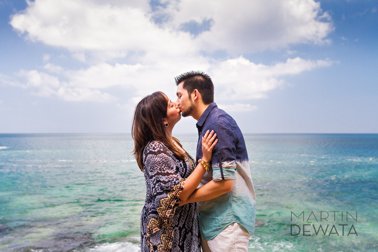 Image Result For Honeymoon In Bali
