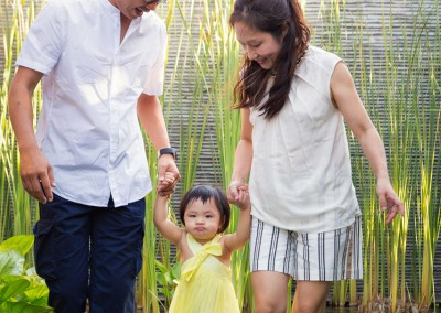 Bali Family Children Photography
