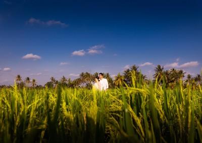 06-Bali Pre Nuptial Photos