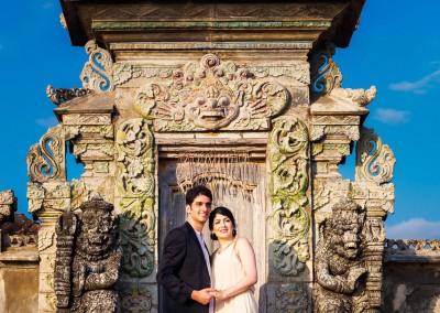 08-Bali Pre Nuptial Photos
