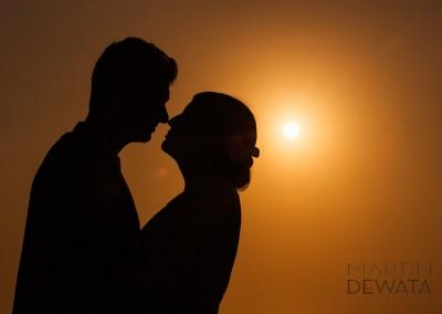 10-Bali Pre Nuptial Photos