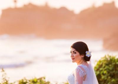 11-Bali Pre Nuptial Photos