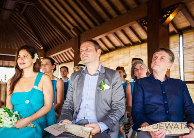 11-Ubud Wedding