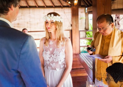 17-Ubud Wedding