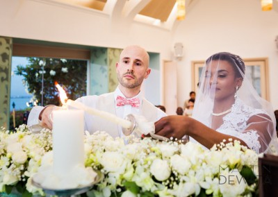 AYANA TRESNA CHAPEL WEDDING