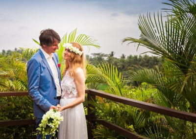 20-Ubud Wedding
