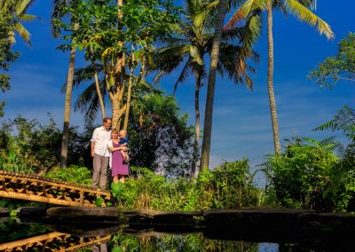Bali-Baby-Photography