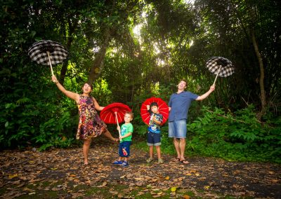 Bali-Family-Holiday-Photographer