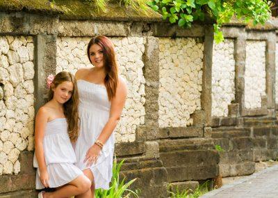 Children Photos Bali