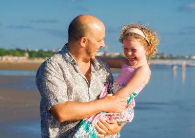 Our-Bali-Family-Photos