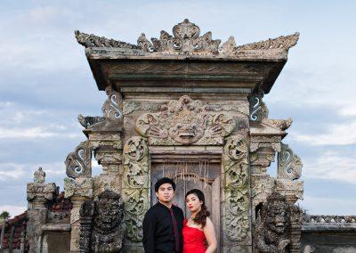 Bali engagement-11
